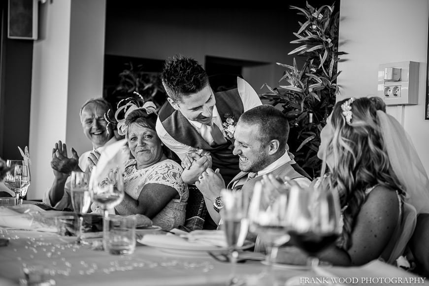 Wedding-Photographer-Lanzarote-137