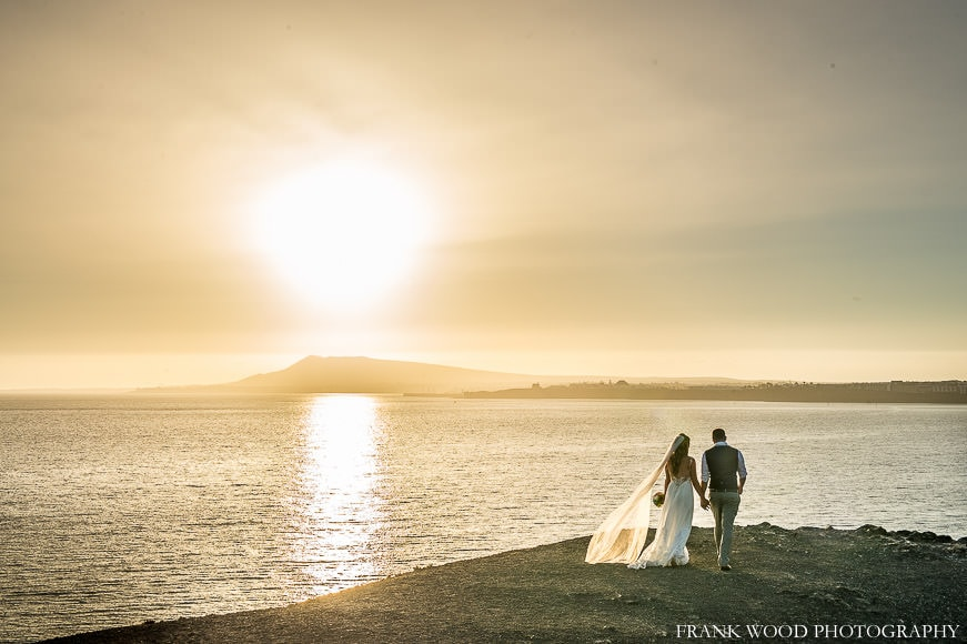 Wedding-Photographer-Lanzarote-140