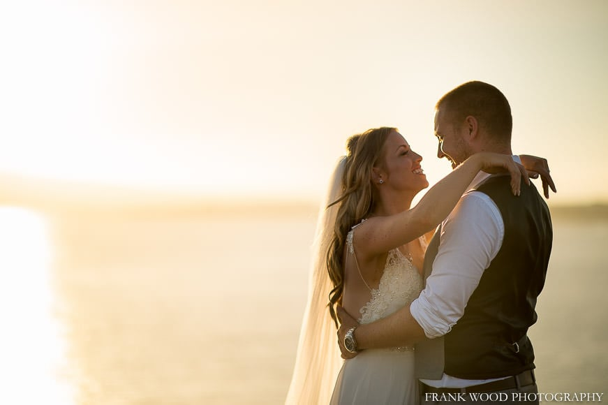Wedding-Photographer-Lanzarote-142
