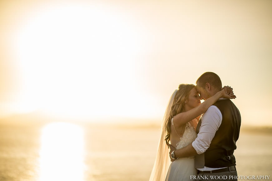 Wedding-Photographer-Lanzarote-143