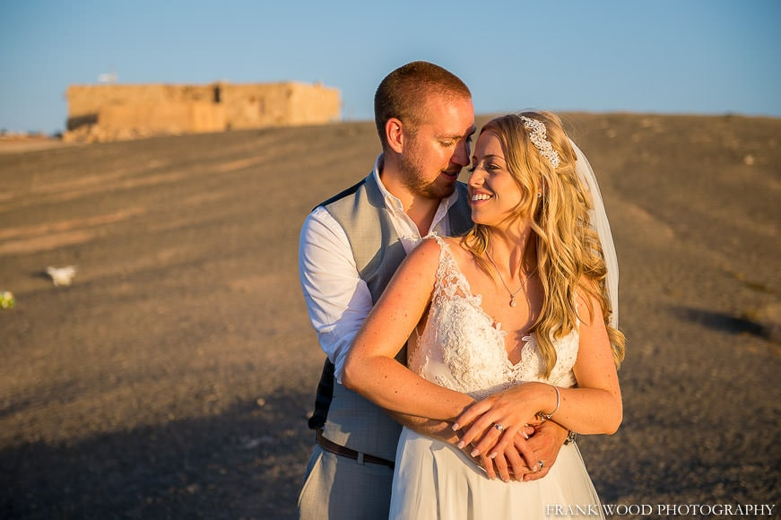 Wedding-Photographer-Lanzarote-147