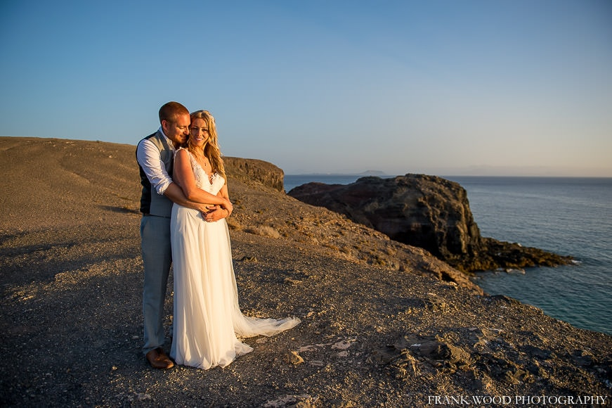 Wedding-Photographer-Lanzarote-148