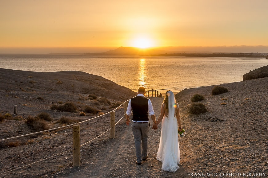 Wedding-Photographer-Lanzarote-151