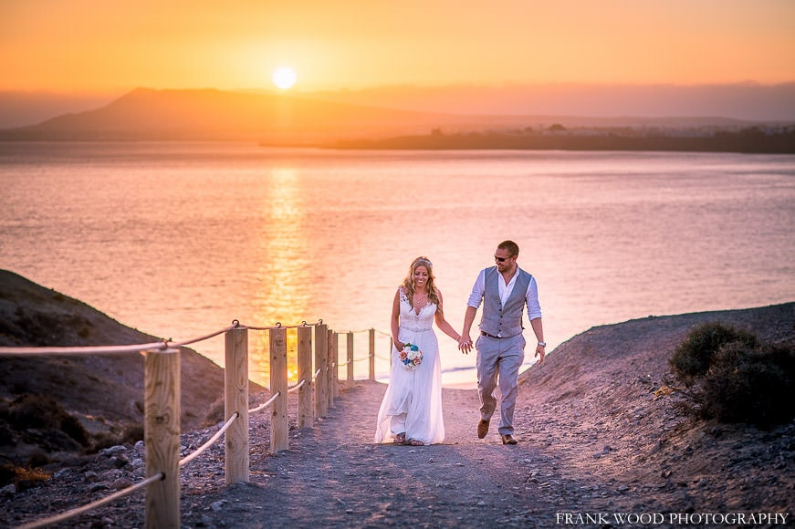 Wedding-Photographer-Lanzarote-152