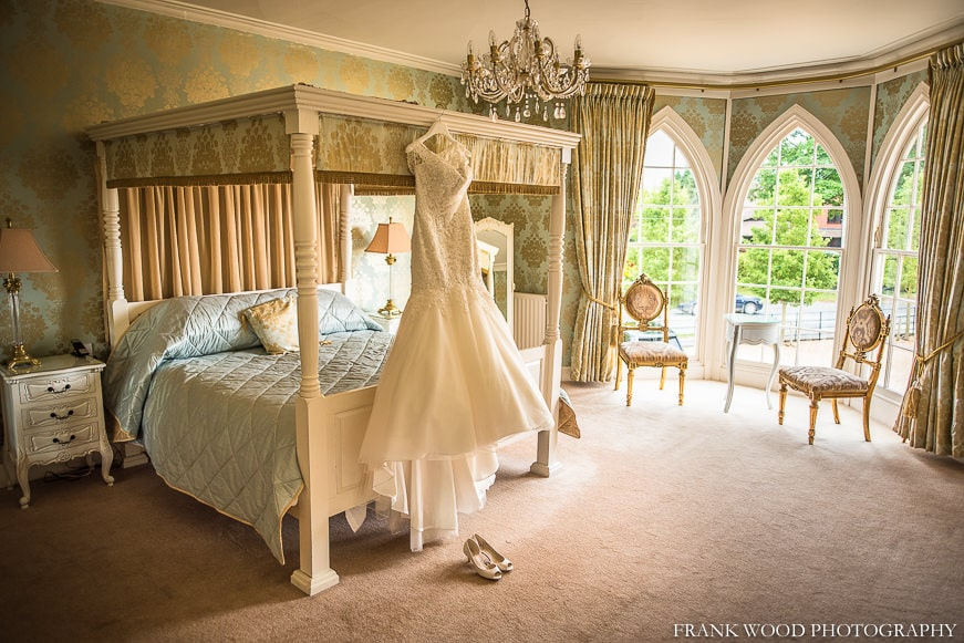 Warwick_House_Wedding_Photography001