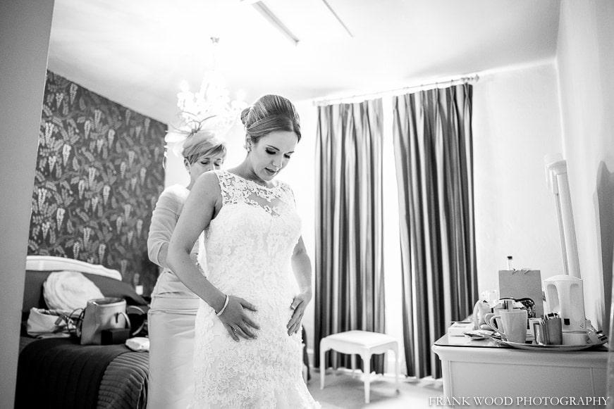Warwick_House_Wedding_Photography005