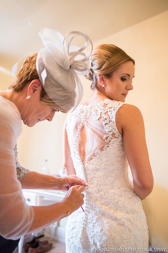 Warwick_House_Wedding_Photography006