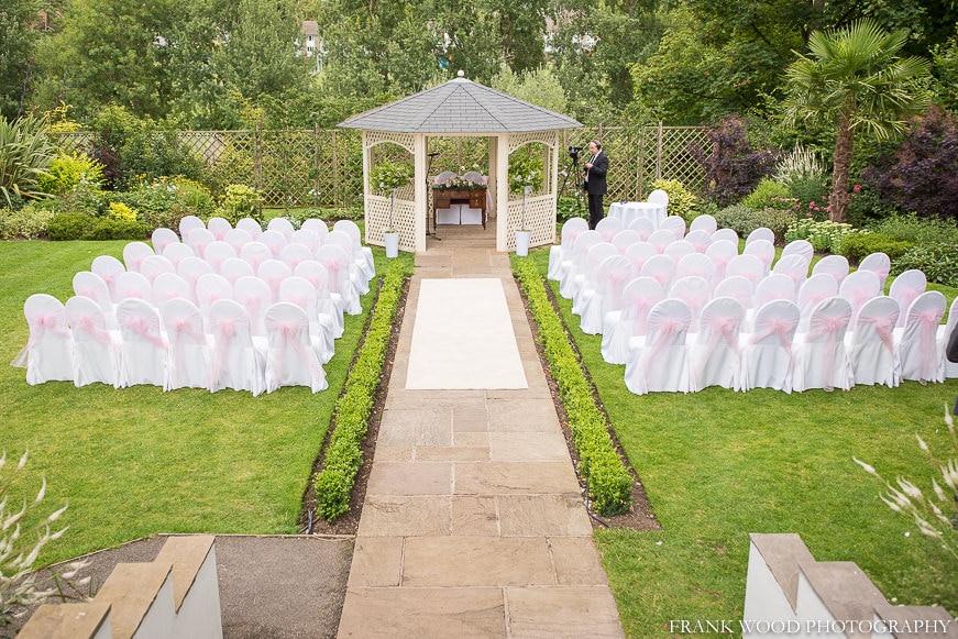 Warwick_House_Wedding_Photography007
