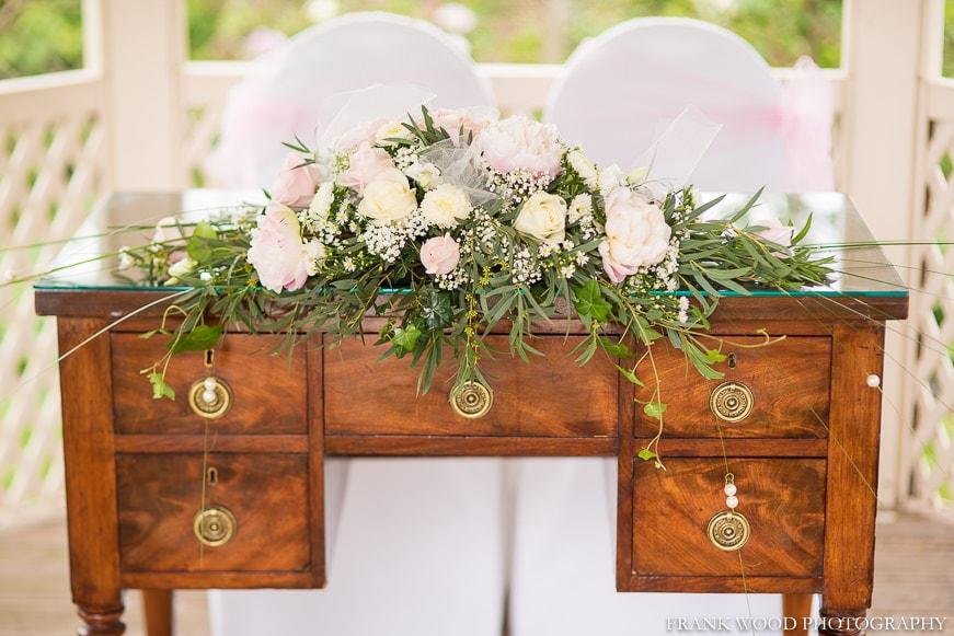 Warwick_House_Wedding_Photography008
