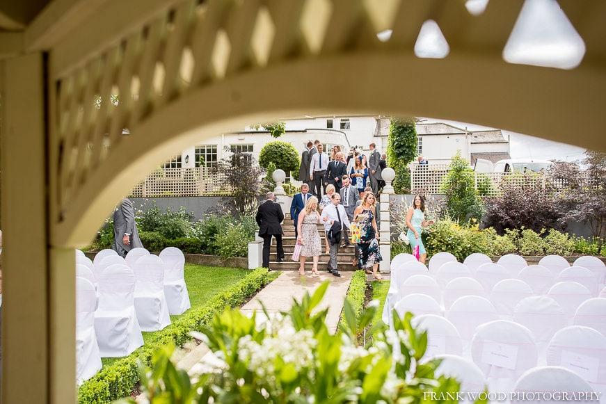Warwick_House_Wedding_Photography011