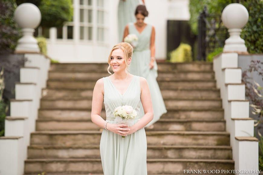 Warwick_House_Wedding_Photography012