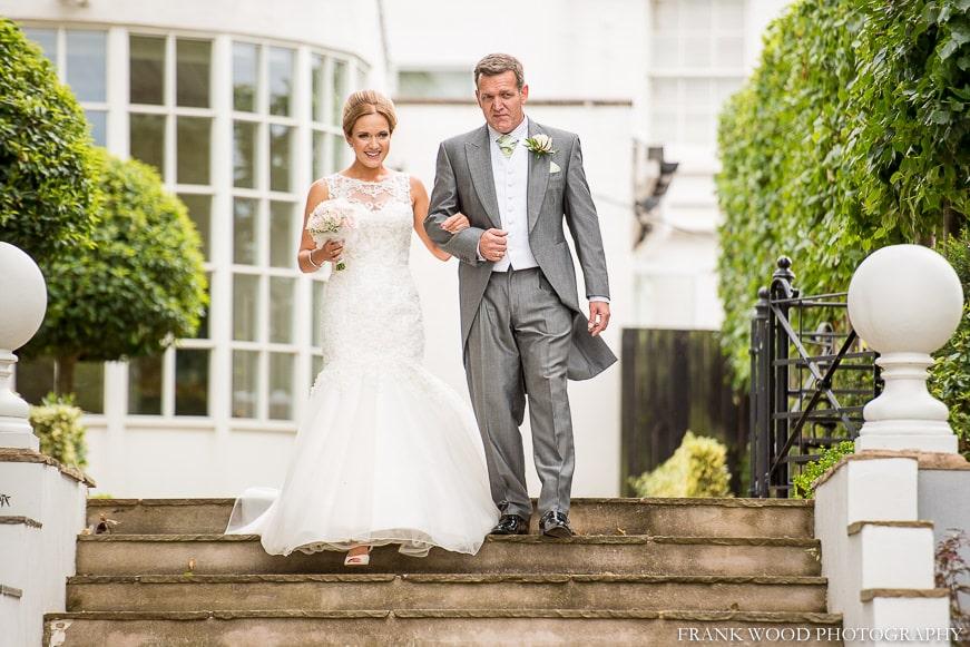 Warwick_House_Wedding_Photography013