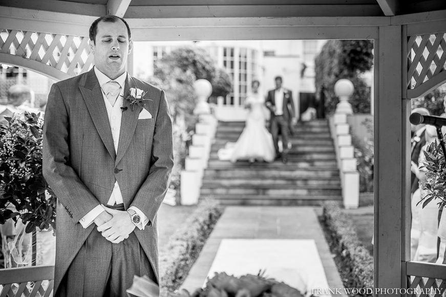 Warwick_House_Wedding_Photography014