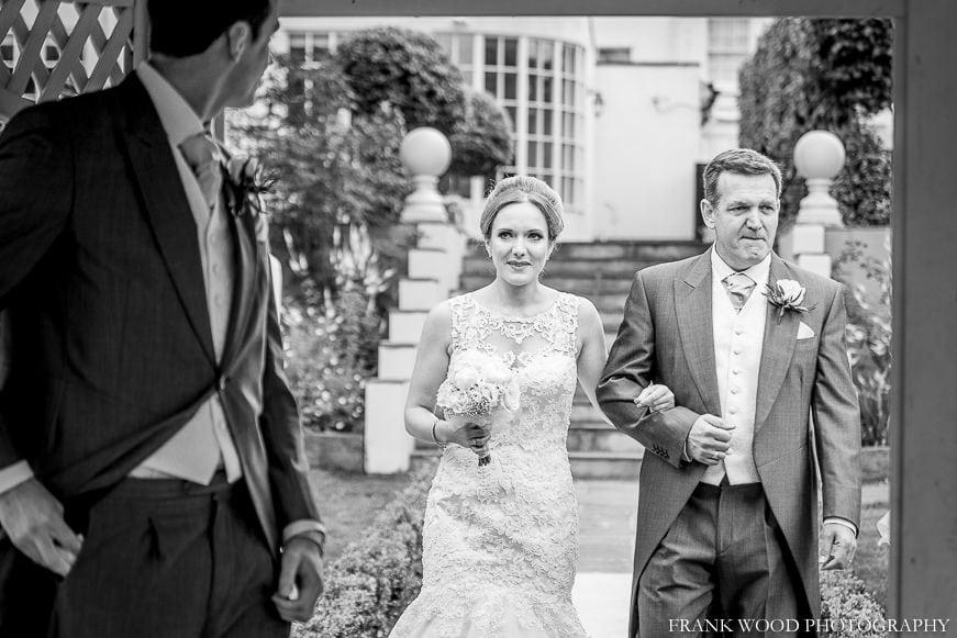 Warwick_House_Wedding_Photography015