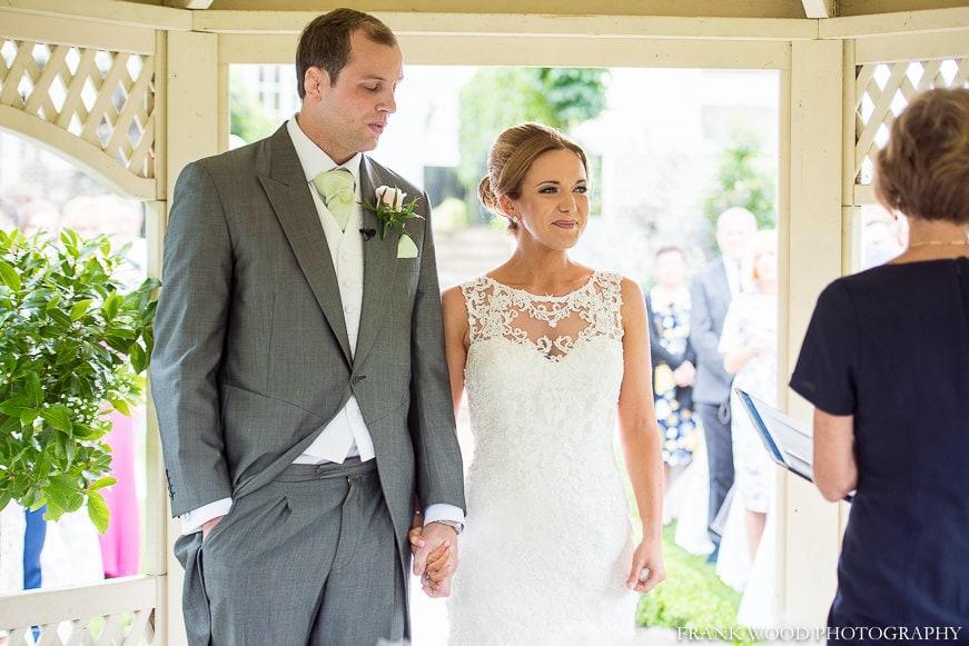 Warwick_House_Wedding_Photography016