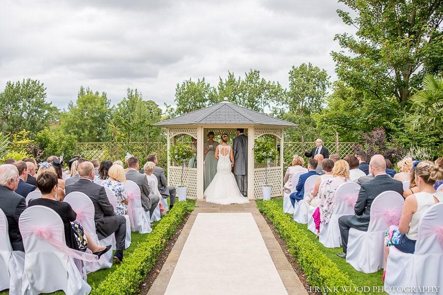 Warwick_House_Wedding_Photography017