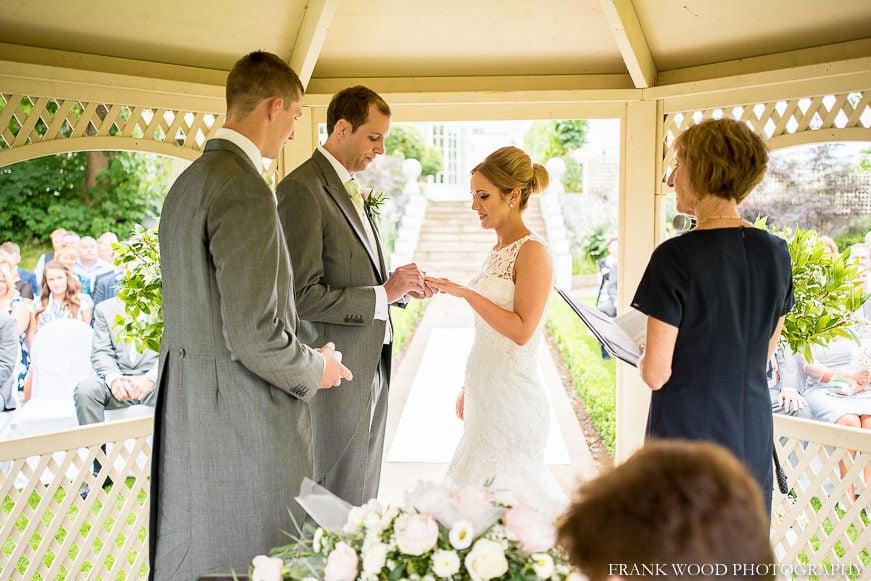 Warwick_House_Wedding_Photography019