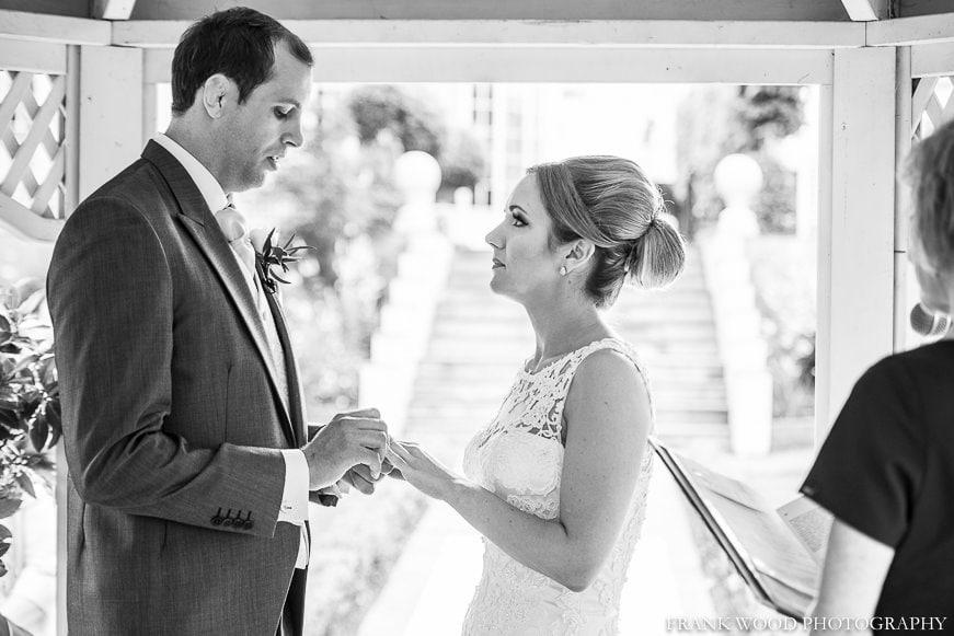 Warwick_House_Wedding_Photography020