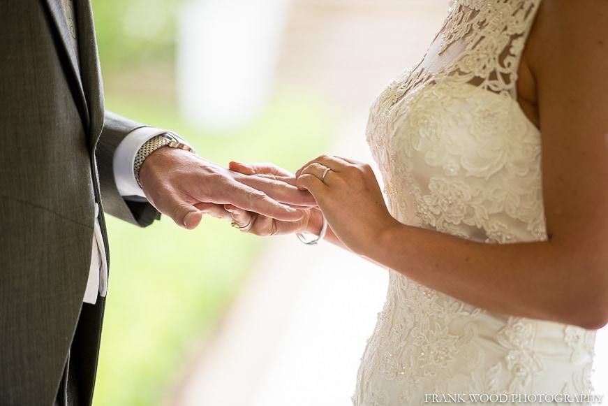 Warwick_House_Wedding_Photography021