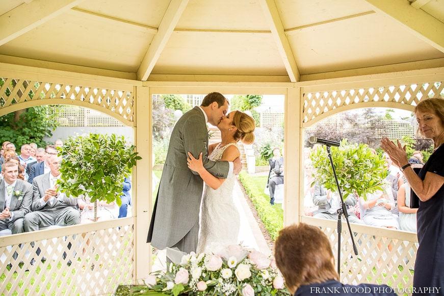 Warwick_House_Wedding_Photography022