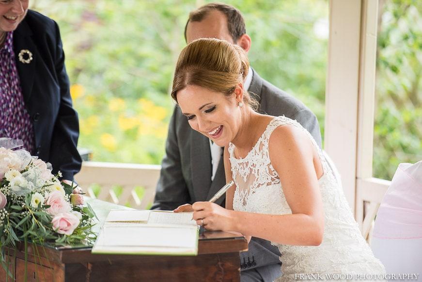 Warwick_House_Wedding_Photography023