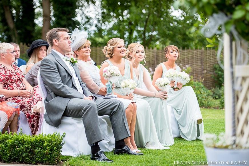Warwick_House_Wedding_Photography024