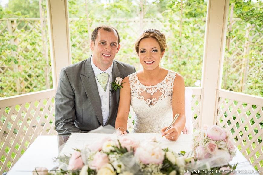 Warwick_House_Wedding_Photography025