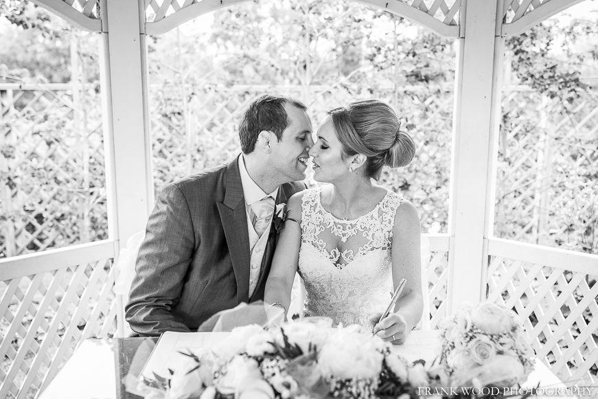 Warwick_House_Wedding_Photography026