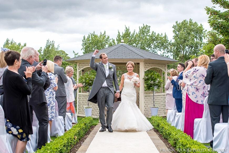 Warwick_House_Wedding_Photography027