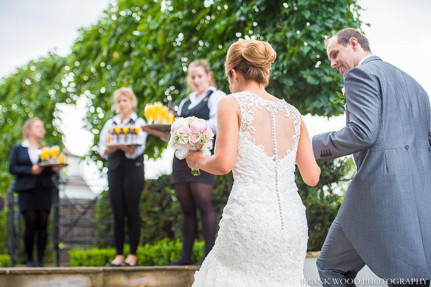 Warwick_House_Wedding_Photography028