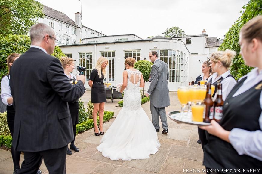 Warwick_House_Wedding_Photography029