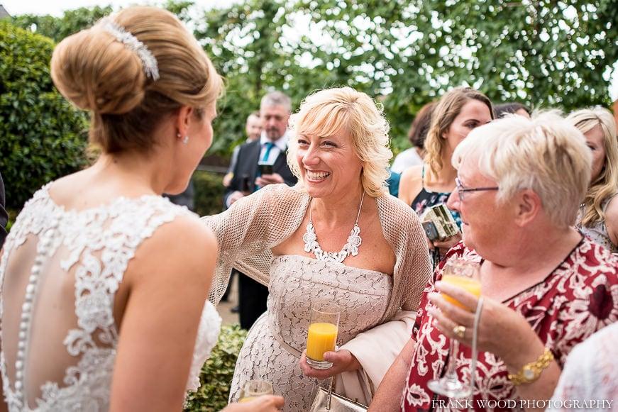 Warwick_House_Wedding_Photography030