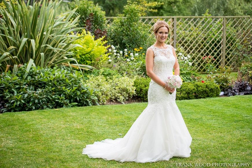 Warwick_House_Wedding_Photography031