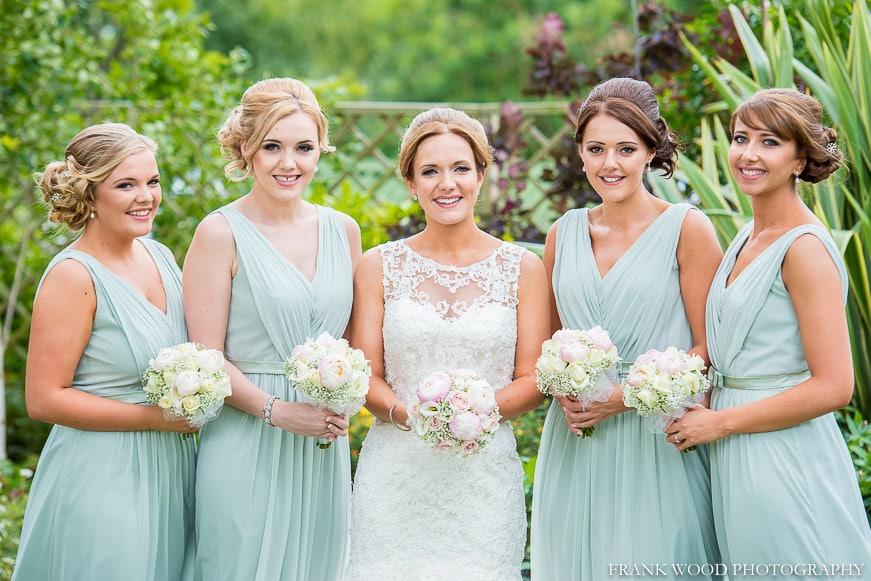 Warwick_House_Wedding_Photography032