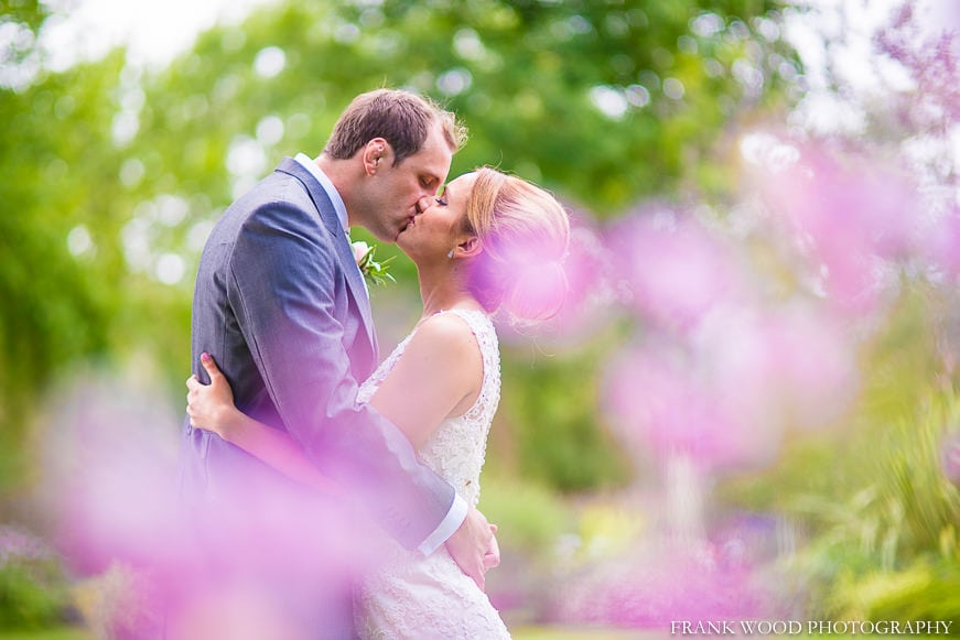 Warwick_House_Wedding_Photography033