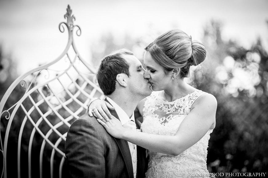 Warwick_House_Wedding_Photography034