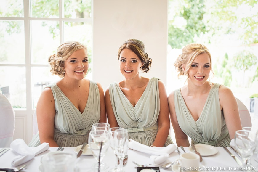 Warwick_House_Wedding_Photography037