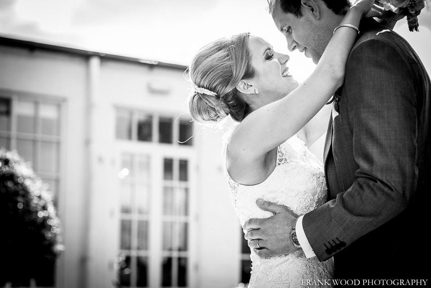 Warwick_House_Wedding_Photography038