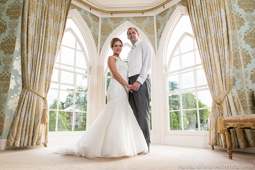 Warwick_House_Wedding_Photography039