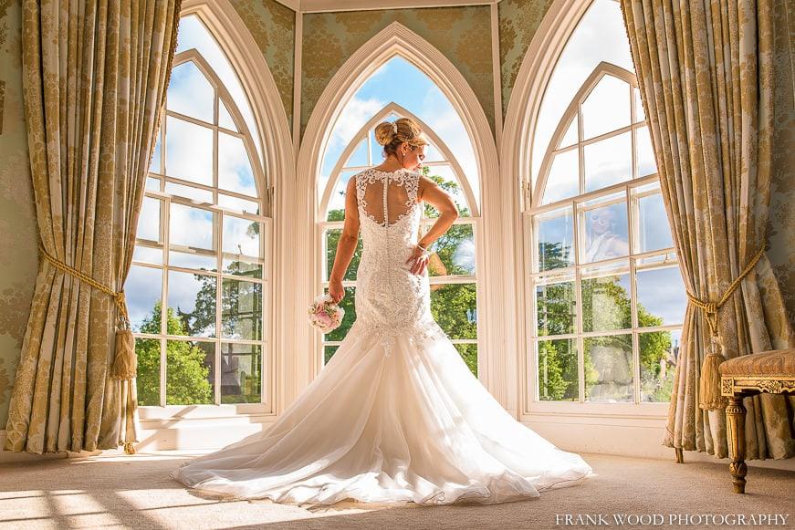 Warwick_House_Wedding_Photography040