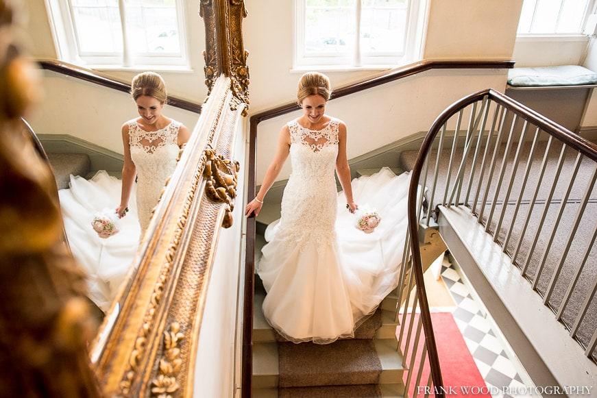 Warwick_House_Wedding_Photography041