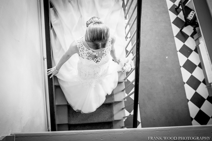 Warwick_House_Wedding_Photography042