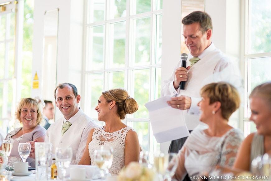 Warwick_House_Wedding_Photography043