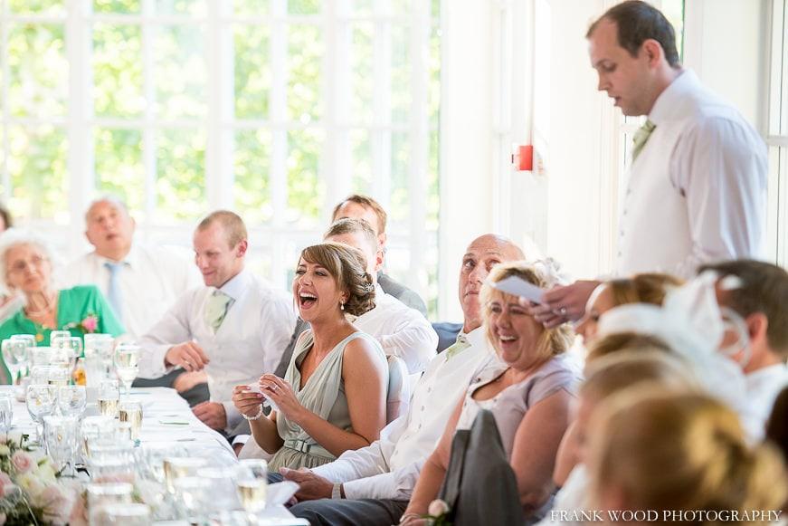 Warwick_House_Wedding_Photography044
