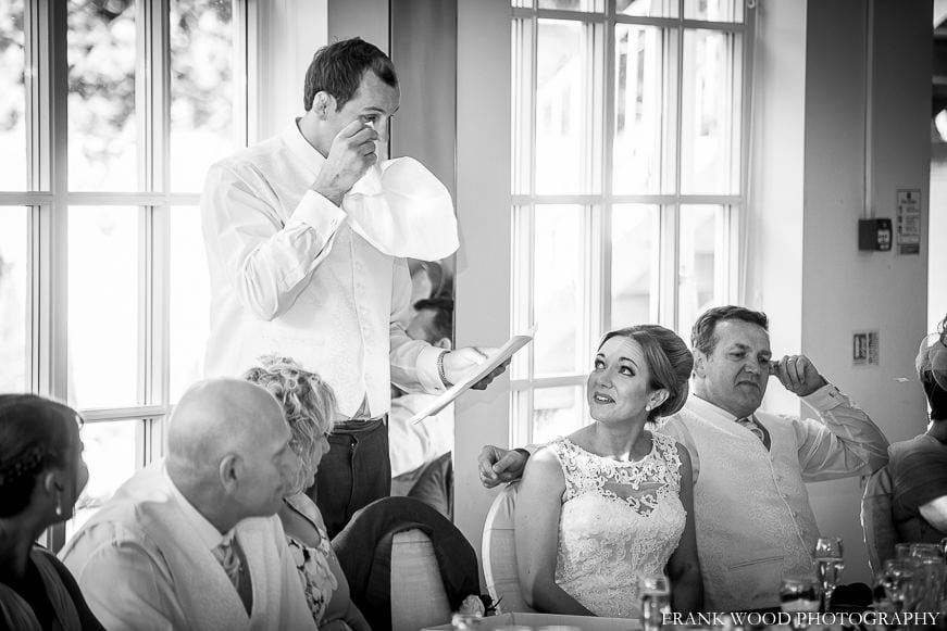 Warwick_House_Wedding_Photography045