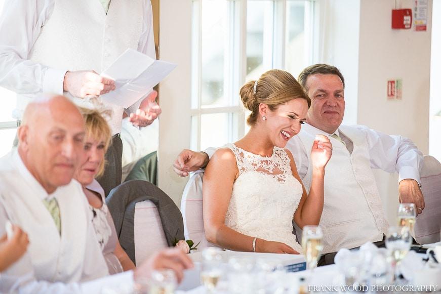 Warwick_House_Wedding_Photography046
