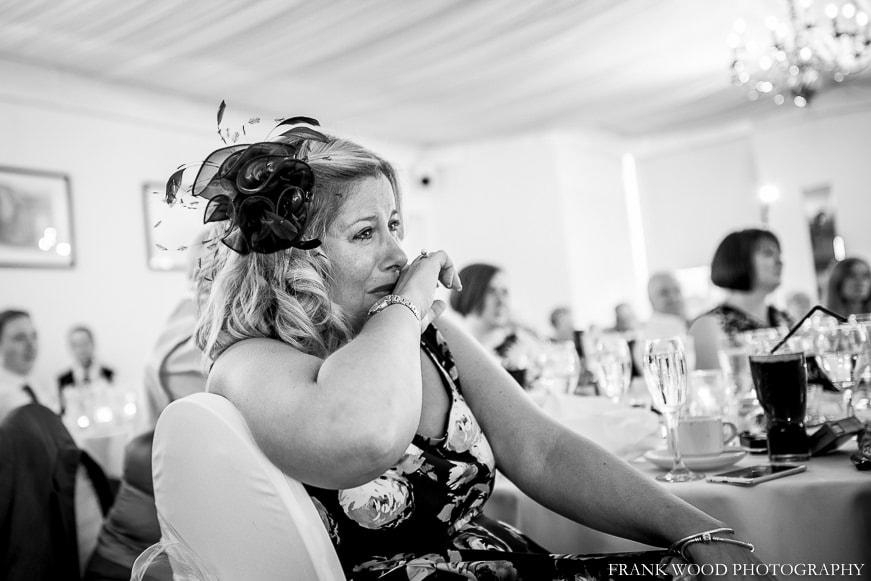 Warwick_House_Wedding_Photography047