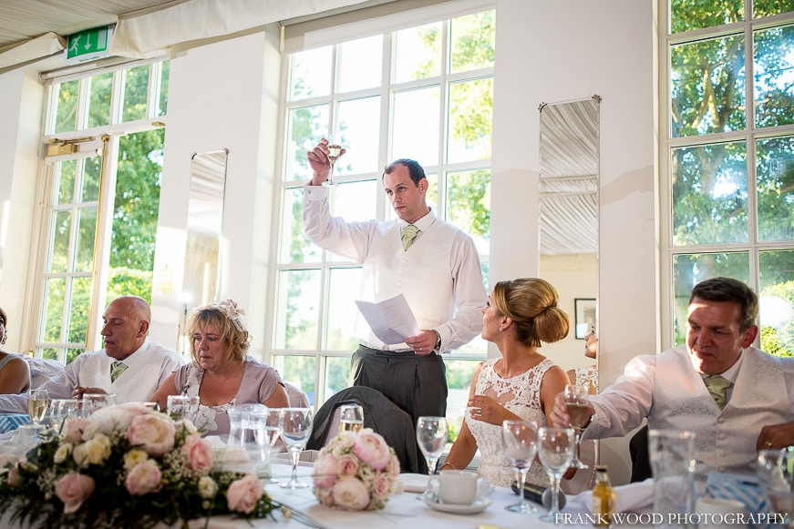 Warwick_House_Wedding_Photography048