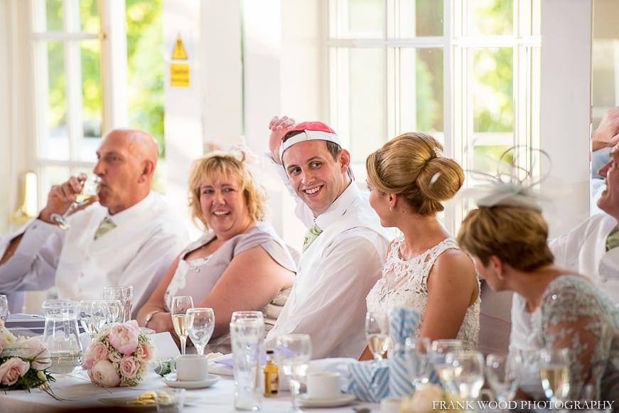 Warwick_House_Wedding_Photography049