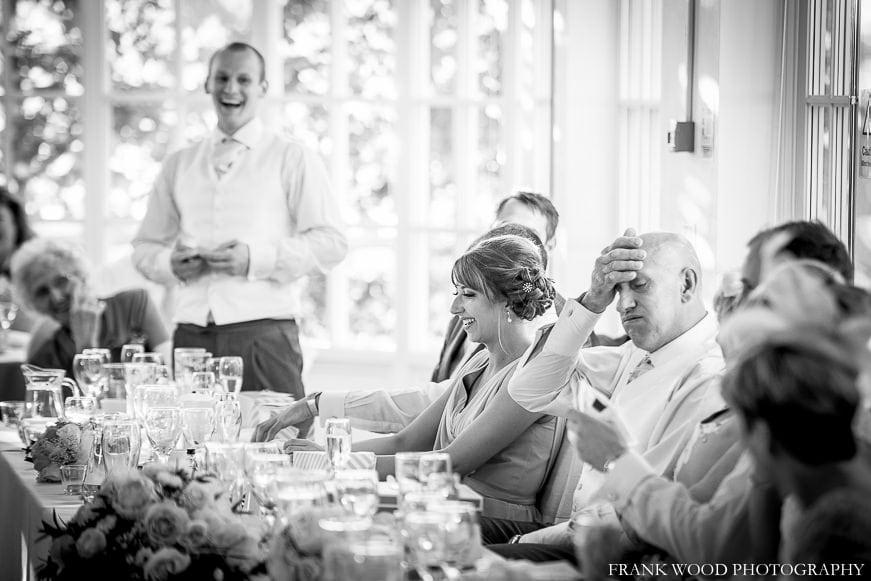 Warwick_House_Wedding_Photography050